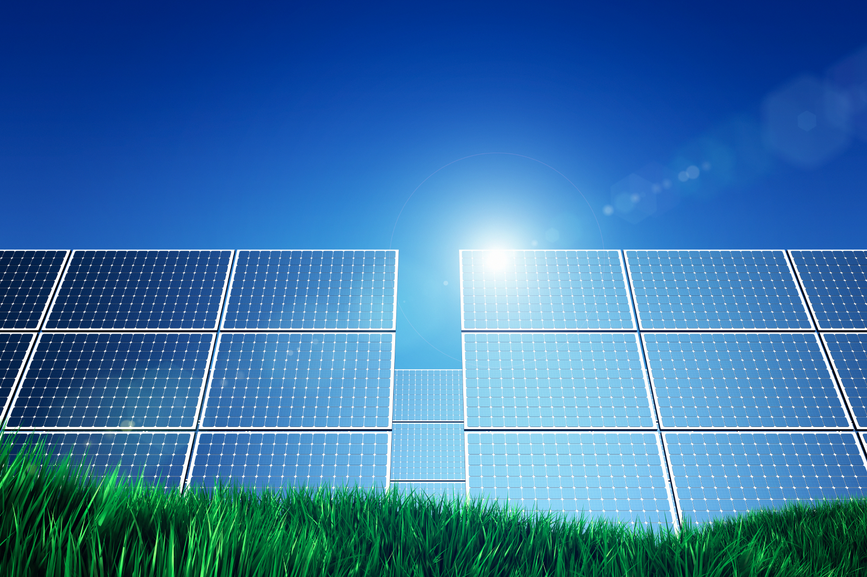 Los Angeles Solar Panels Free Estimate Solar Panels